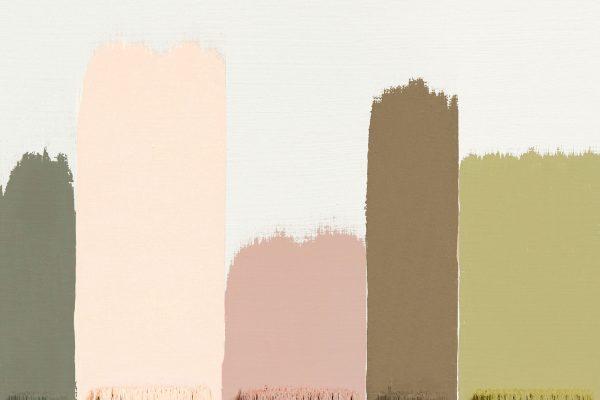richt-in-kleurenplan-2