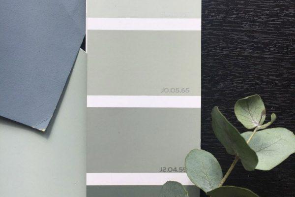 richt-in-kleurenplan-3