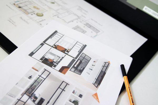 richt-in-(ver)bouwbegeleiding-1