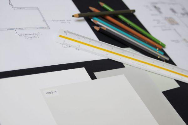 richt-in-(ver)bouwbegeleiding-3